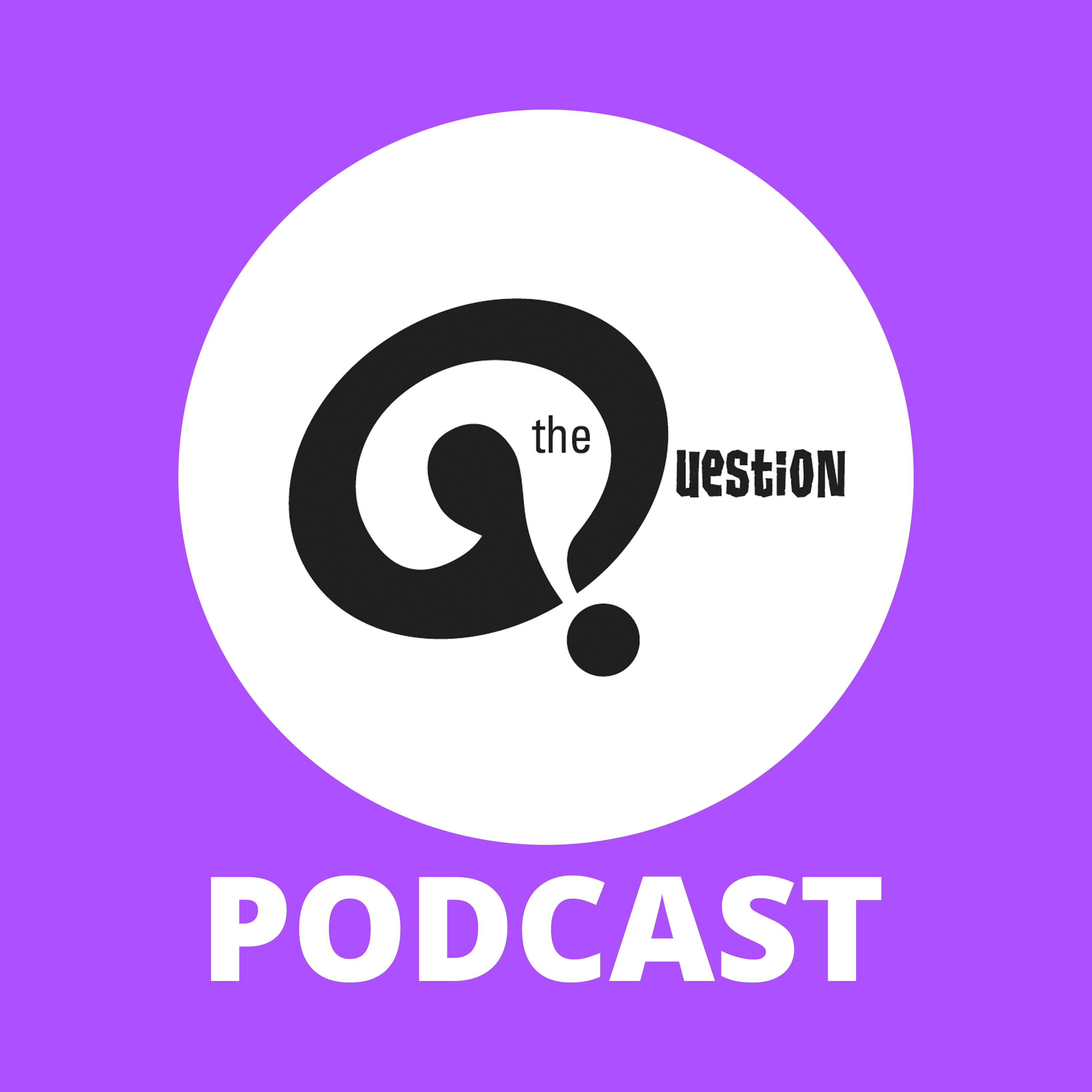 The Question Community Podcast | A Community Exploring Truth In Calgary, Alberta, Canada | TheQuestion.ca